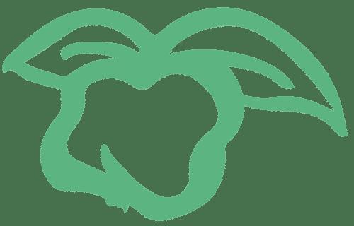 Rungstedtand_tandlaege_logo_Hørsholm