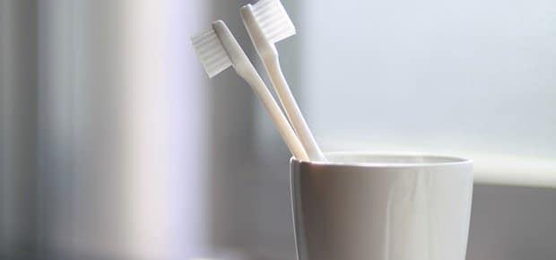 Rimelige / billige tandlæge priser