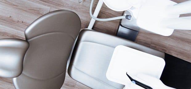 Tandlæge Vedbæk
