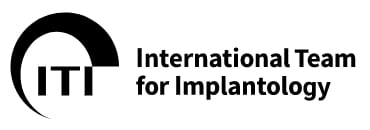 INTERNATIONAL TEAM OF IMPLANTOLOGY, ITI LOGO